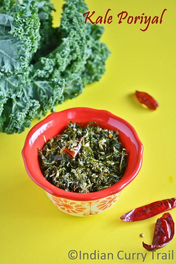 kale-stir-fry-3