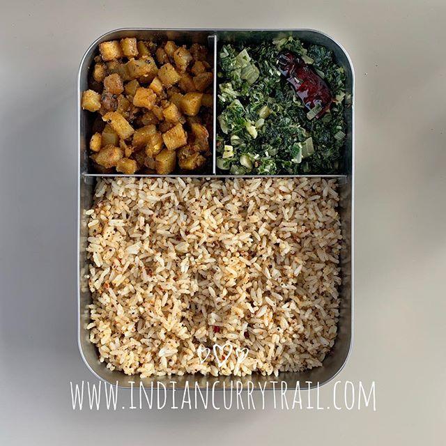 kale-stir-fry-lunchbox
