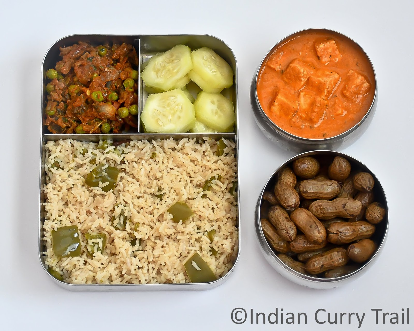 lunchbox-idea-4