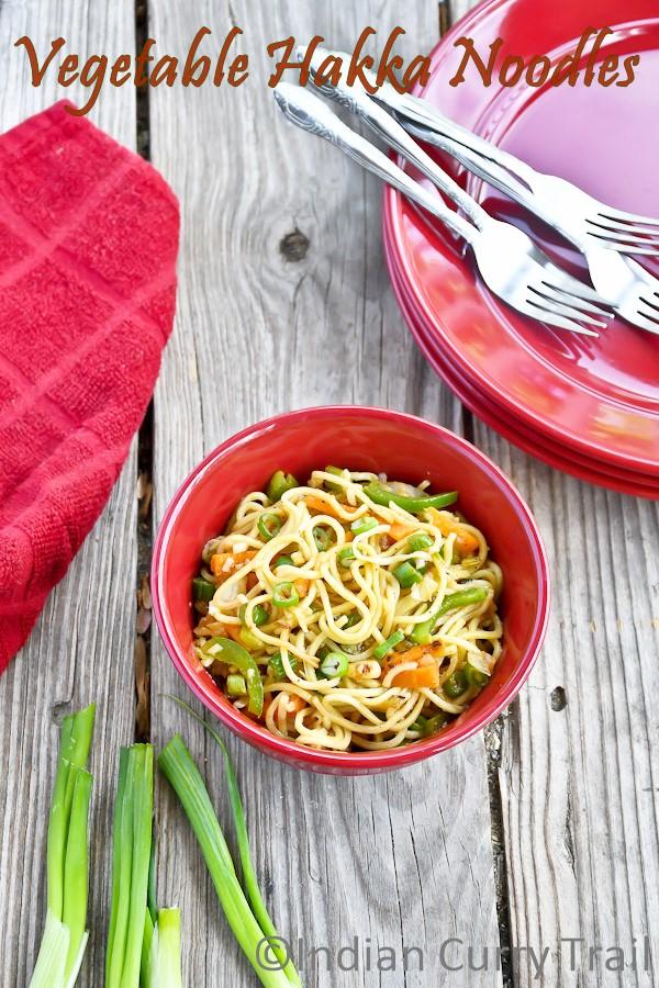 Vegetable-Hakka-Noodles-3