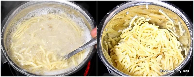 Vegetable-Hakka-Noodles-stp1