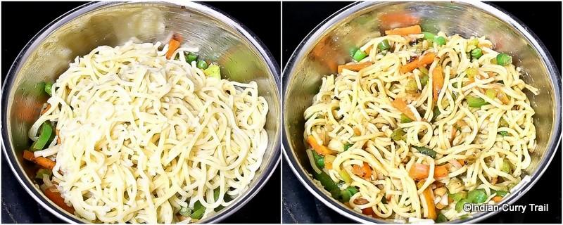 Vegetable-Hakka-Noodles-stp6