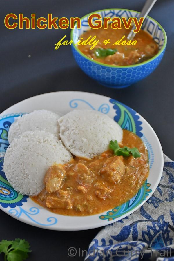 chicken-gravy-for-idly-dosa-3