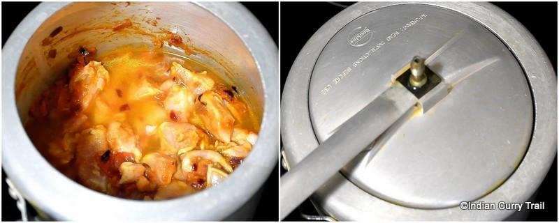 chicken-gravy-for-idly-dosa-stp4