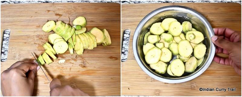 how-to-make-raw-banana-fry-1