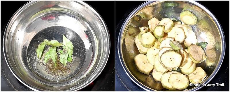 how-to-make-raw-banana-fry-2