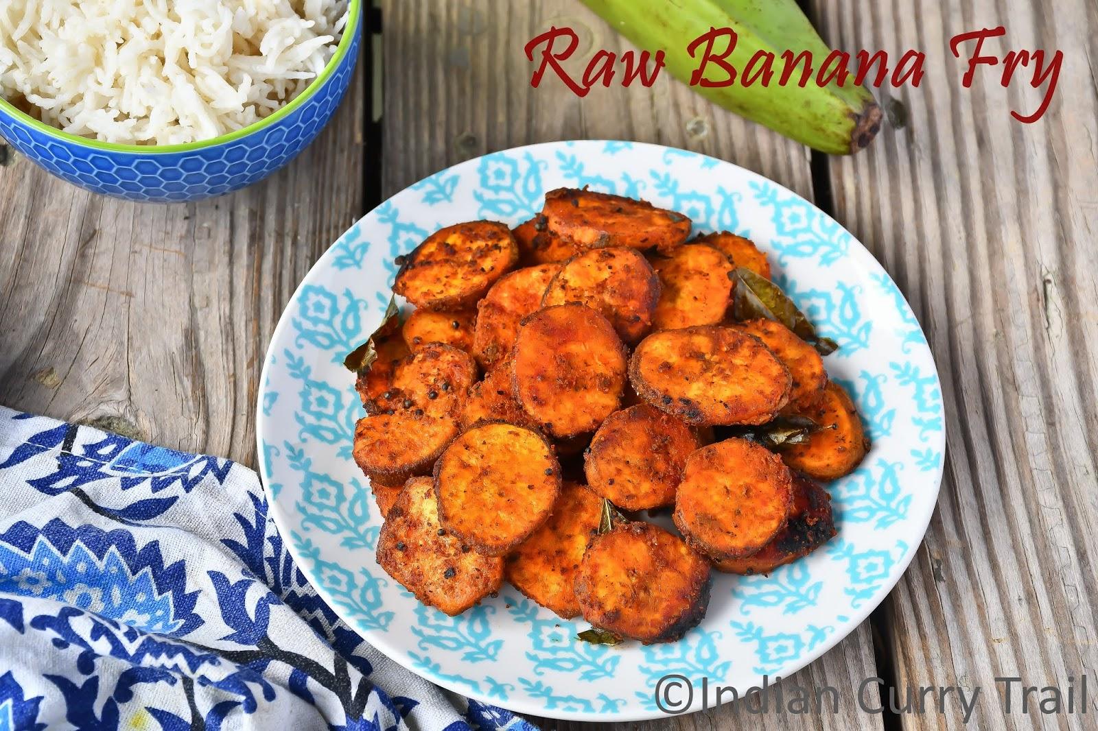 raw-banana-fry-2