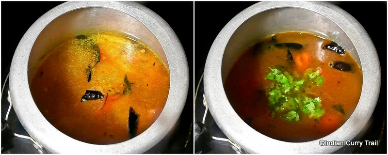 how-to-make-arisi-paruppu-sadam-3