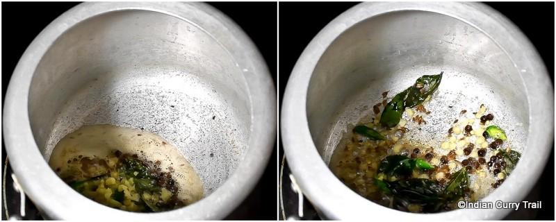 how-to-make-kuthiraivali-pongal-3