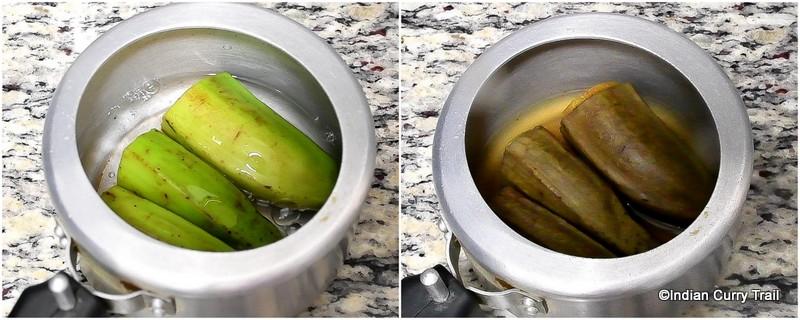 how-to-make-rawbanana-kola-urundai-1
