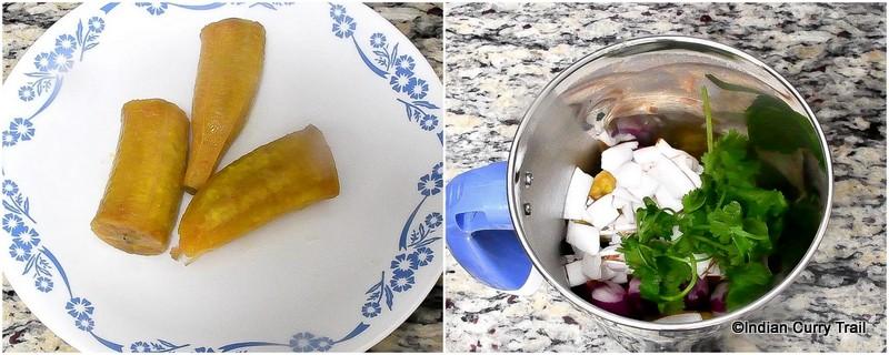 how-to-make-rawbanana-kola-urundai-2