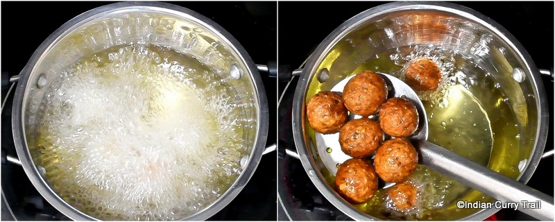 how-to-make-rawbanana-kola-urundai-5
