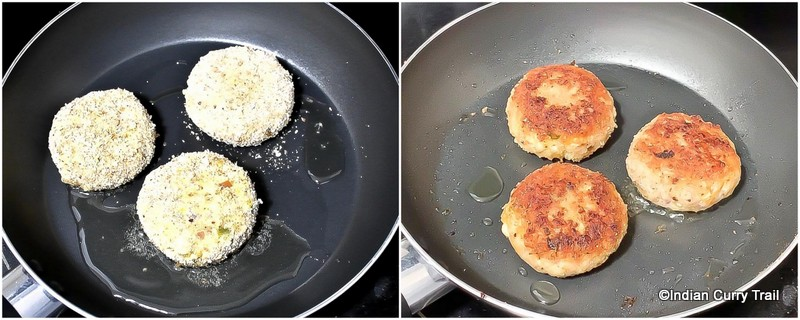 how-to-make-tofu-cutlet-6
