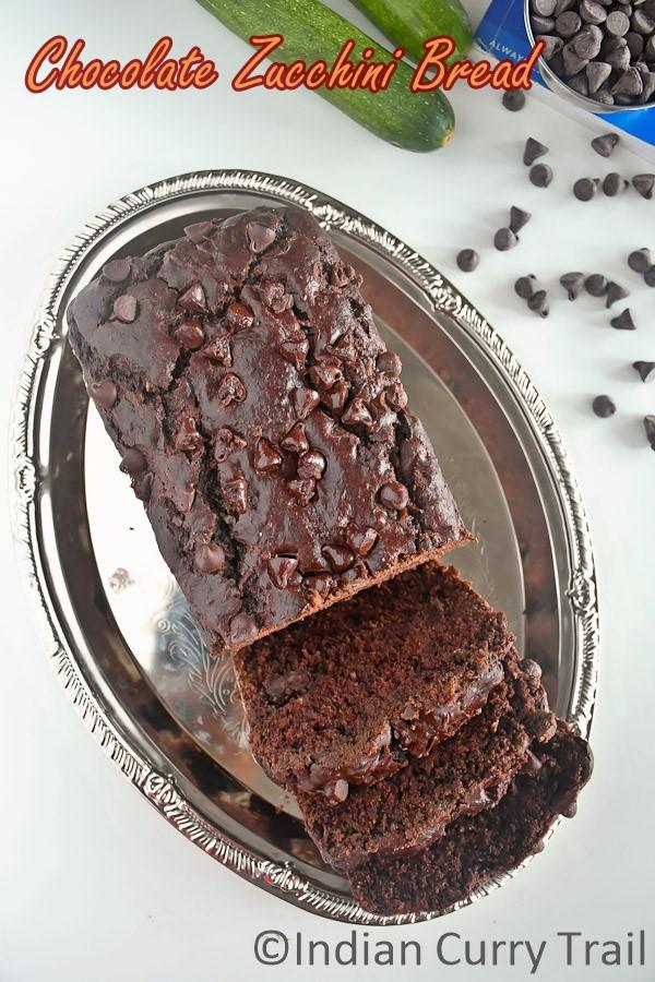 chocolate-zucchini-bread-1