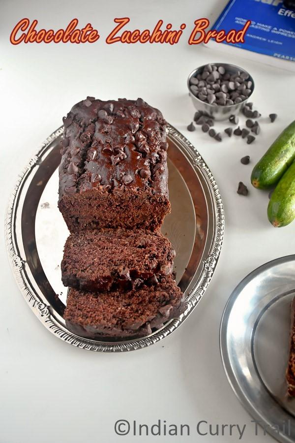 chocolate-zucchini-bread-2