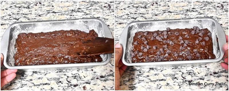 chocolate-zucchini-bread-stp5