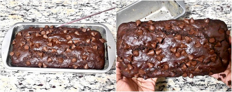 chocolate-zucchini-bread-stp6