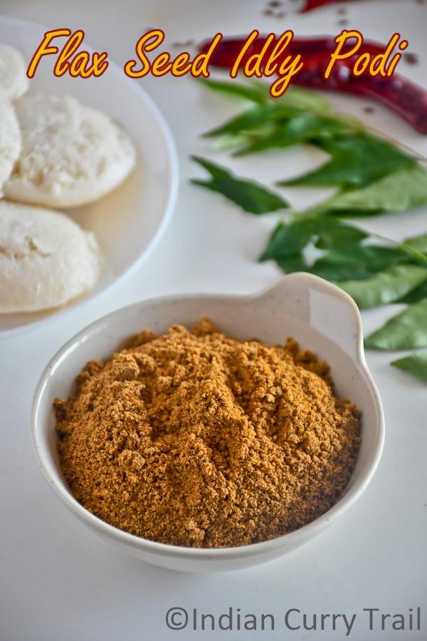 flaxseed-idly-podi-2