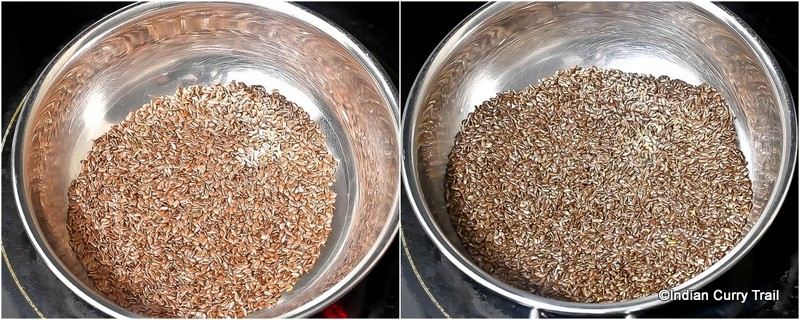 how-to-make-flax-seed-idly-podi-1