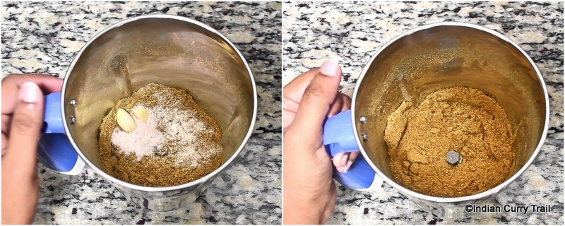 how-to-make-flax-seed-idly-podi-6
