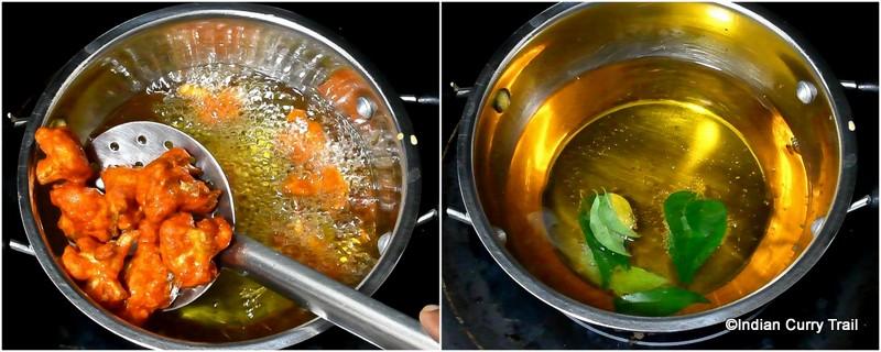 how-to-make-gobi-65-4