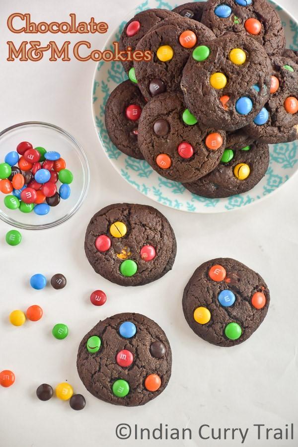 chocolate-mm-cookies-1
