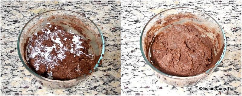 chocolate-mm-cookies-stp4