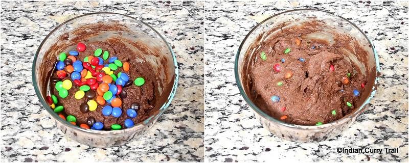 chocolate-mm-cookies-stp5
