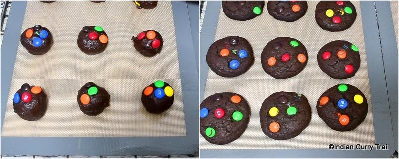 chocolate-mm-cookies-stp7