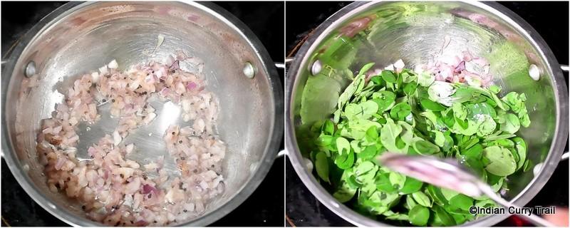 how-to-make-moringa-leaves-stirfry-2
