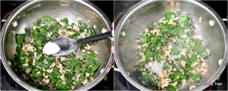 how-to-make-moringa-leaves-stirfry-3
