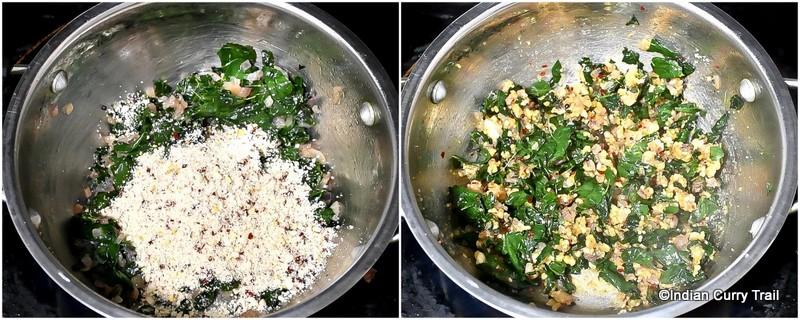 how-to-make-moringa-leaves-stirfry-6