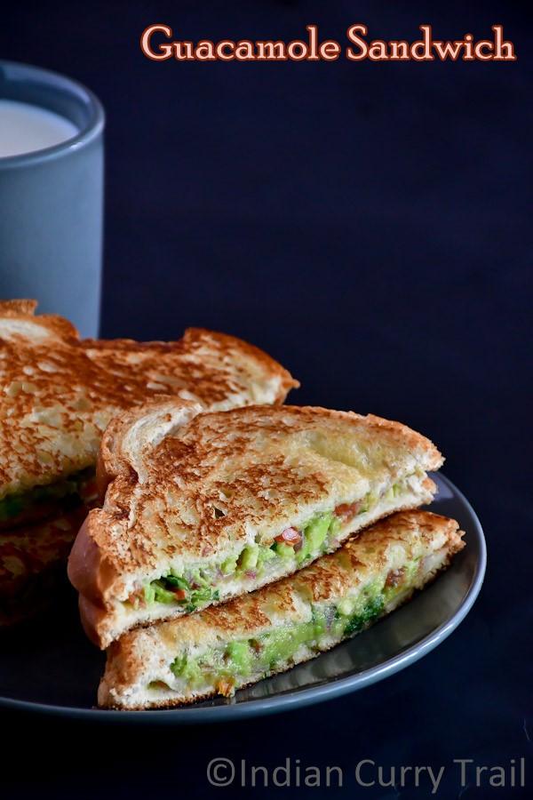 guacamole-sandwich-2