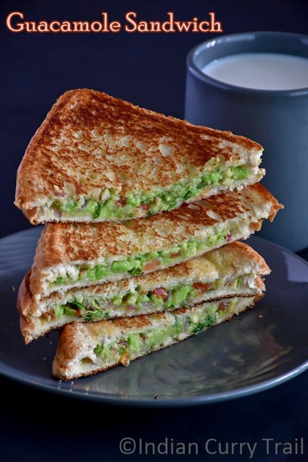 guacamole-sandwich-3