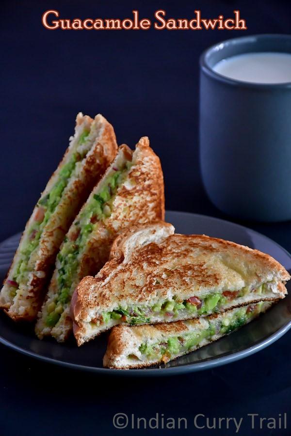 guacamole-sandwich-1
