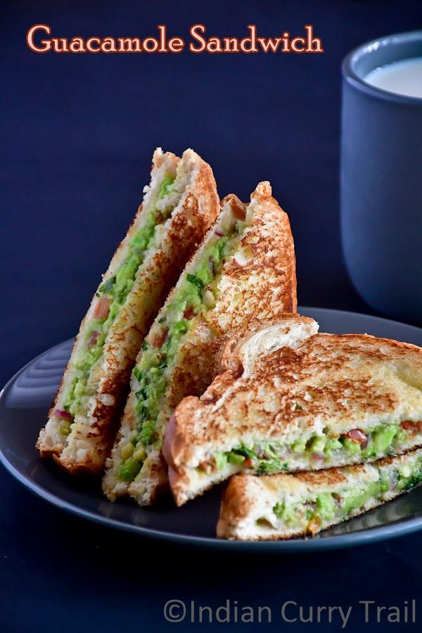guacamole-sandwich-4