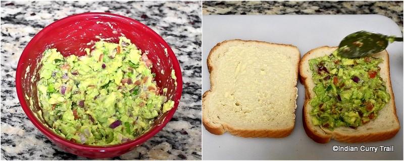 guacamole-sandwich-stp3