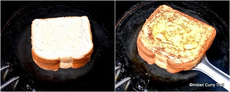 guacamole-sandwich-stp4