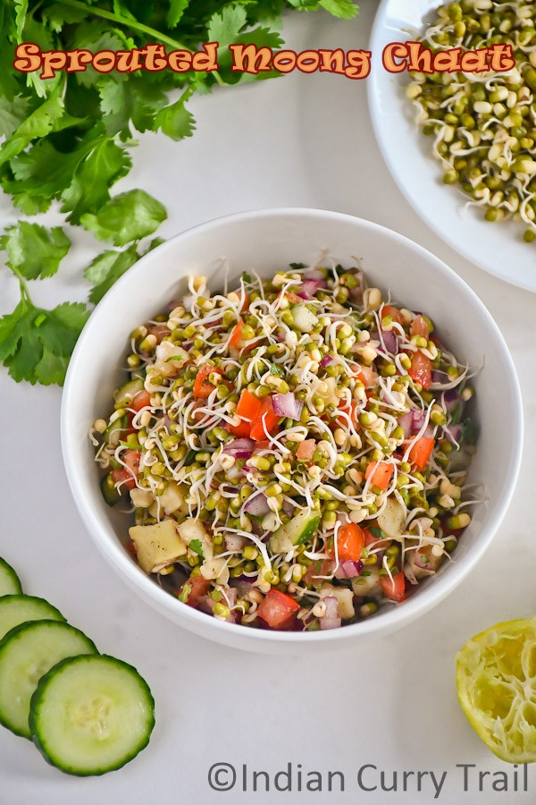 sprouted-moong-chaat-2