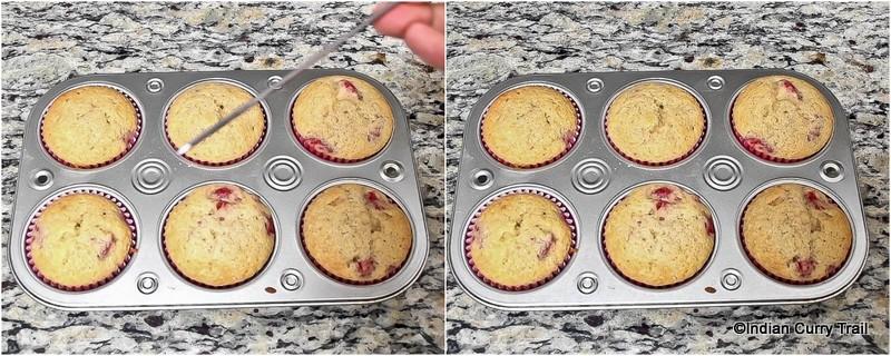 strawberry-muffins-stp5