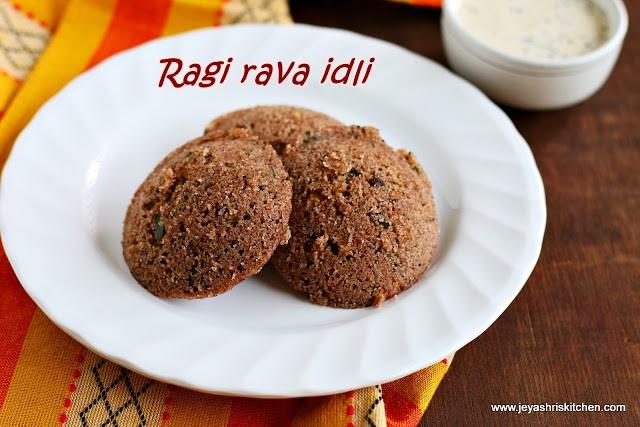 ragi-rava-idly-2