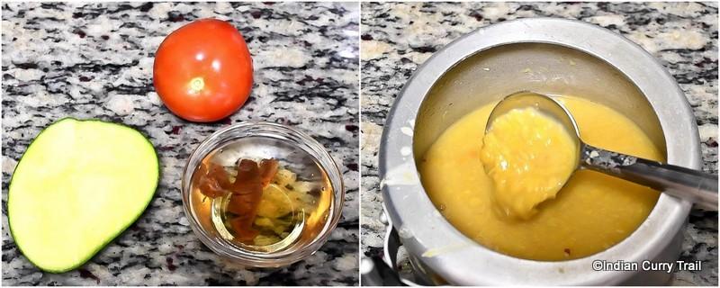 raw-mango-sambar-stp1