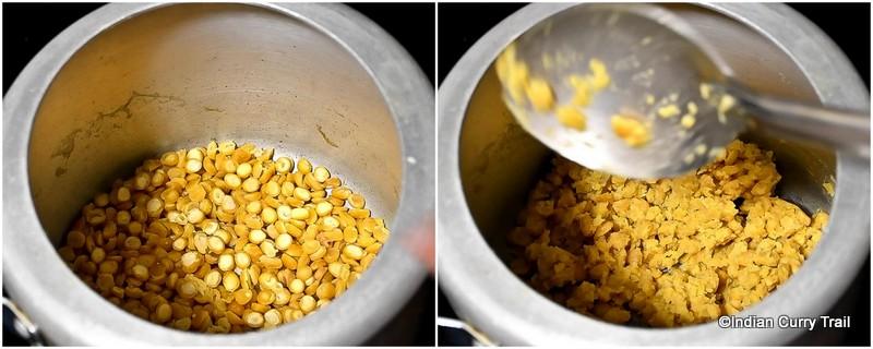 how-to-make-susiyam-2