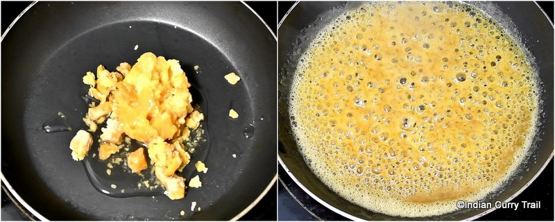 how-to-make-susiyam-3