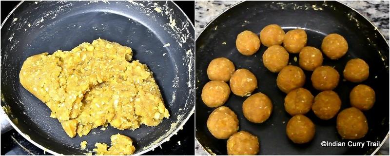 how-to-make-susiyam-5