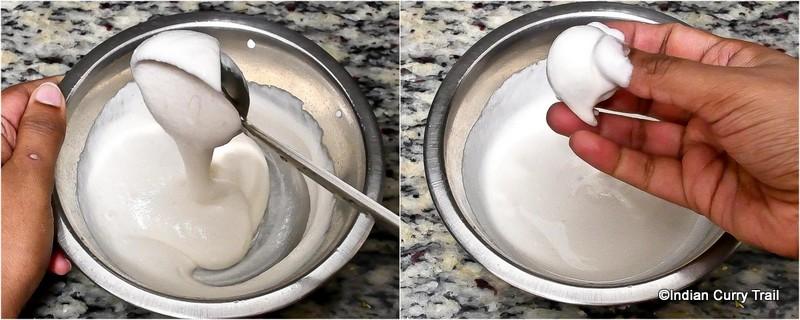 how-to-make-susiyam-6