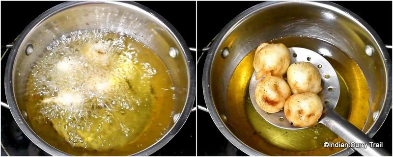 how-to-make-susiyam-7