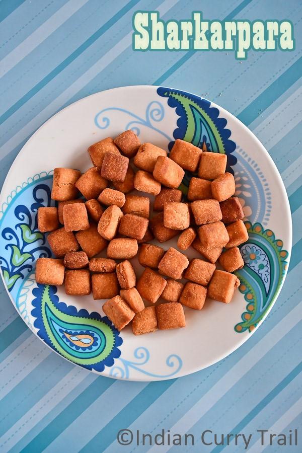 sweet-maida-biscuits-3