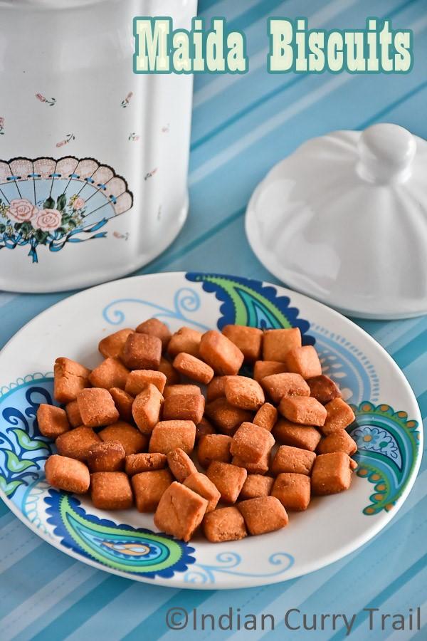 sweet-maida-biscuits-1