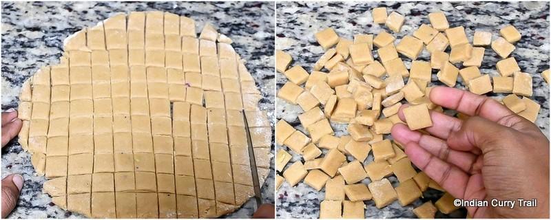 sweet-maida-biscuits-stp5